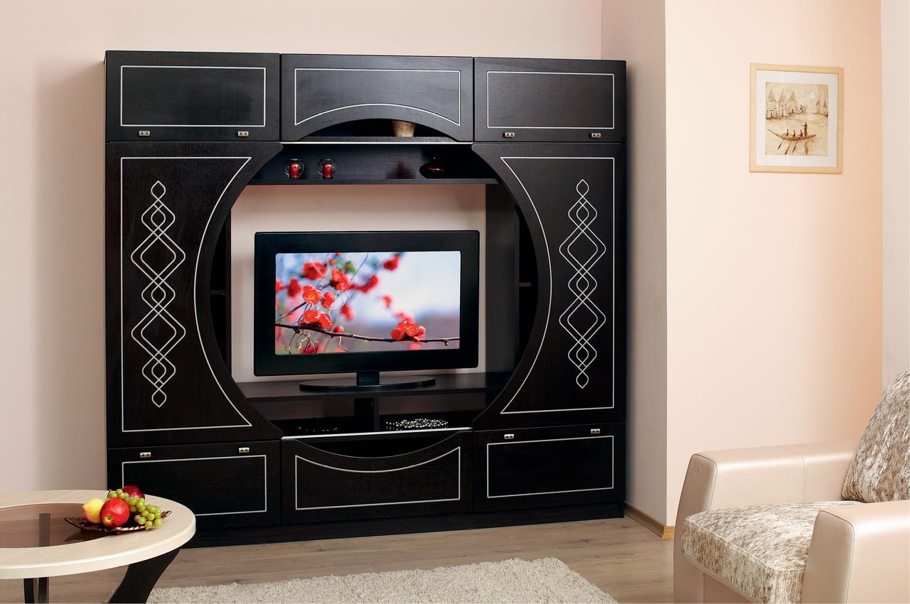 дизайн угловых кухонь фото